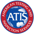 American Testing & Inspection Services